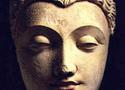 Meditaţia, Pâinea Înţeleptului