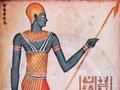Imhotep - A tudományok ura