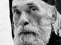 Nicolae Steinhardt - despre judecarea aproapelui