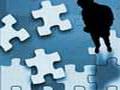 Gnoza Practică - puzzle