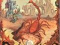 Zodia Scorpionului- Scorpion