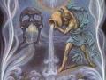 Zodia Vărsătorului- Vărsător