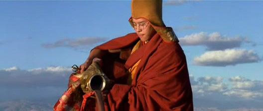 A tibeti buddhizmus tíz erényes cselekedete