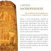 O Nouă Antropologie