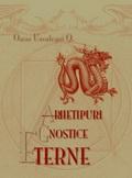 Arhetipuri Gnostice Eterne - de Oscar Uzcátegui