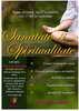Conferinţe Publice Baia Mare - Octombrie 2013