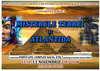 Conferinţe Publice Noiembrie Constanţa 2013