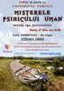Conferinţe Publice Drobeta Tr. Severin - Mai 2014