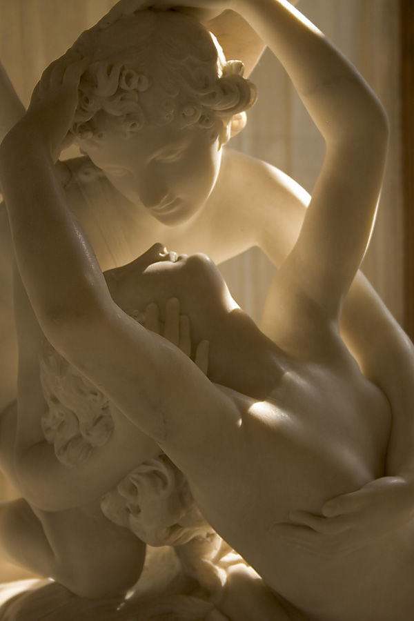 eros_and_psyche__canova_by_opticmess.jpg