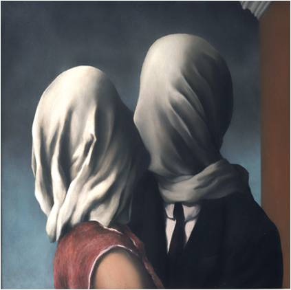 manwoman-_psyche.jpg