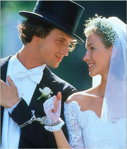 perfect_matrimony.jpg