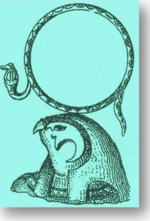 Sedam hermetičkih principa. Ključevi Ezoterizma