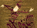 Arapska poslovica