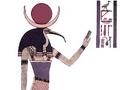 Hermes Mercurius (Merkurijus) Trismegistos, Smaragdna Tabula