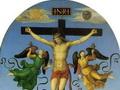 Apostol Apostola