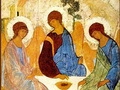 Gnostička molitva