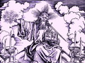 Sedam Crkava-Poruka Vodolije