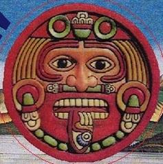 calendar astec.jpg