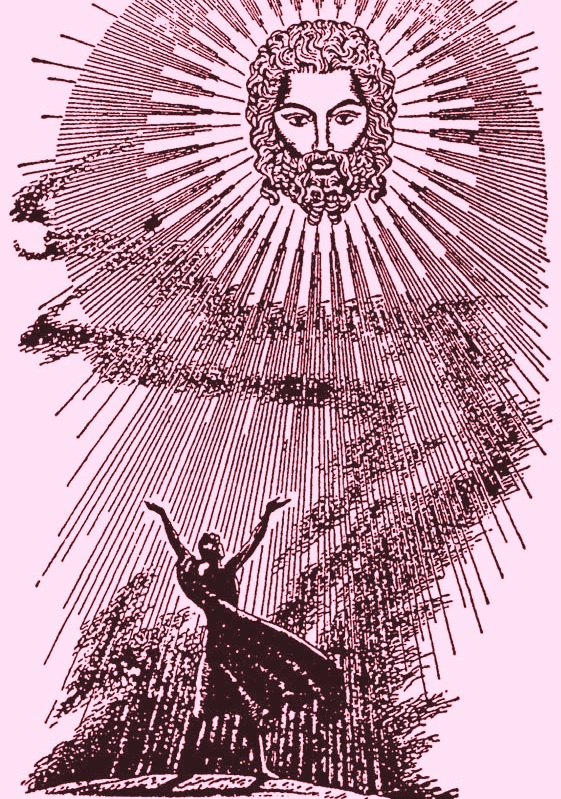 Transmigracija Duša, ancestralna sećanja