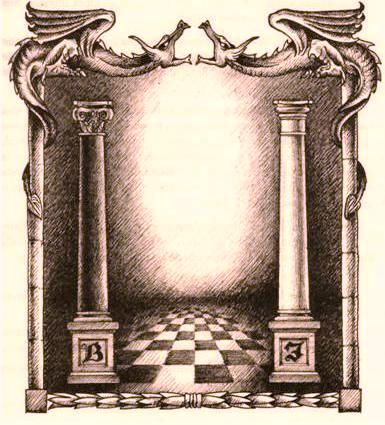 kolone1.jpg