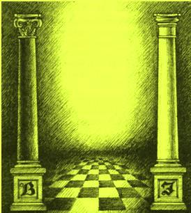 kolone2.jpg