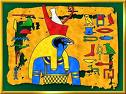 Horus (Aurus)