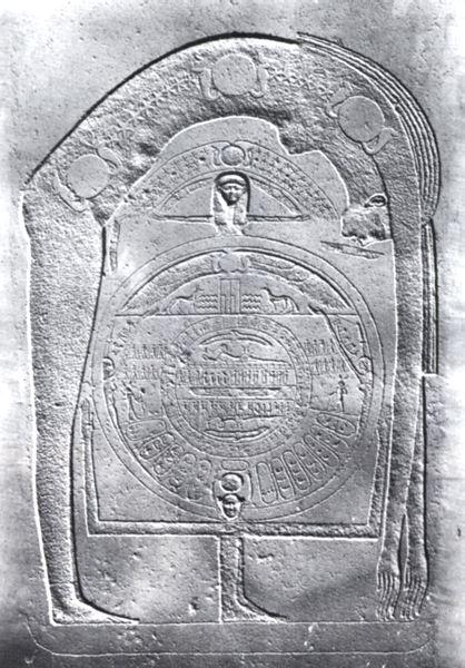 Nut, Prakriti, Maha Kundalini, Majka-Prostor