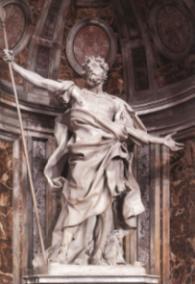 Ezoteričko Koplje